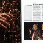 Die beste Zeit Ausgabe 17 / 2012