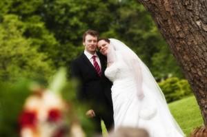 Hochzeit Christian & Andrea