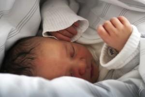 Hannah Marie – 03. Oktober 2010