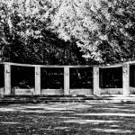 Ehrenfriedhof Elberfeld