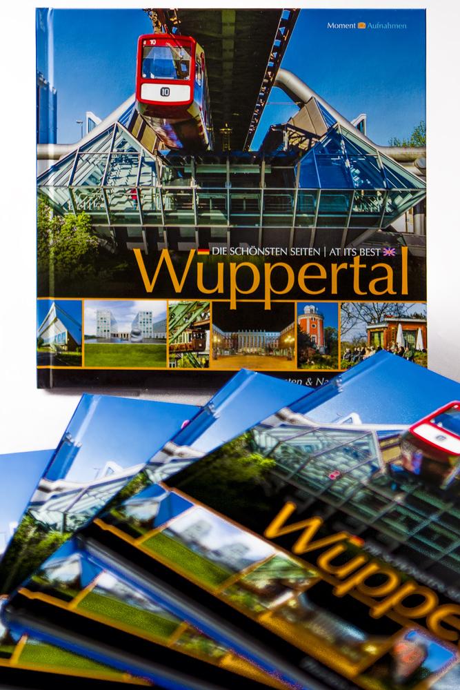 Wuppertal – Die Schönsten Seiten