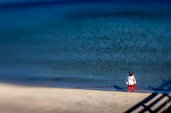 Tag am Meer #2